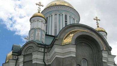 Photo of У храм в Балабанівці привезли новий іконостас зі Львівської області