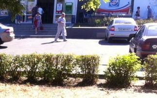 Photo of «Дело даже не в деньгах, а в пох*изме персонала», — об одном из случаев кражи в супермаркете Корабельного района