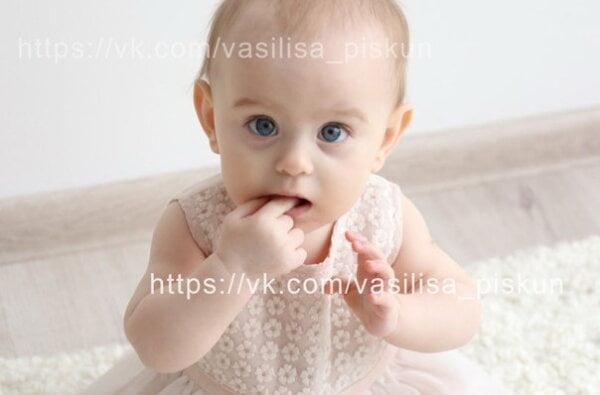 Годовалую малышку из Николаева прооперируют в Польше - девочку ожидает трансплантация костного мозга | Корабелов.ИНФО image 5
