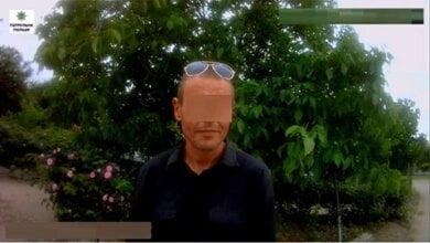 46-річний мешканець Корабельного району викрав у своєї матері телефон, телевізор і мікрохвильовку, та сдав їх у ломбард | Корабелов.ИНФО