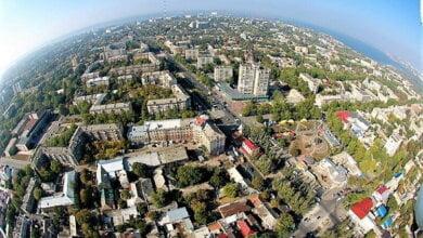 Миколаїв самостійно контролюватиме будівництво на власній території | Корабелов.ИНФО image 1