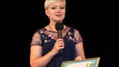 Photo of «Ника-Тера» получила благодарность от воспитанников благотворительного фонда