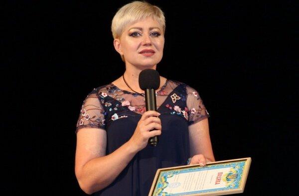 «Ника-Тера» получила благодарность от воспитанников благотворительного фонда   Корабелов.ИНФО image 4