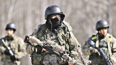 Photo of Обострение в АТО: Два бойца погибли, пять ранены