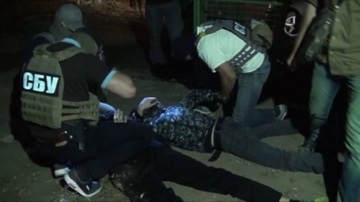 Photo of У Миколаєві місцеві прихильники фейкової «народної республіки» отримали реальні терміни ув'язнення