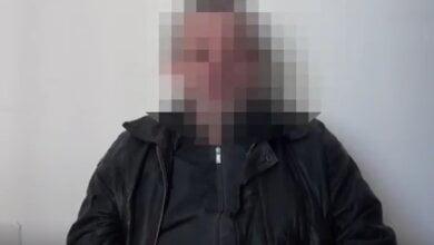 В 4 регионах Украины, в том числе в Николаеве, выявили антиукраинских пропагандистов | Корабелов.ИНФО