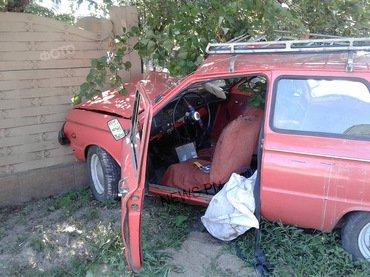 В Николаеве столкнулись «Запорожец» и патрульная «Toyota»: среди пострадавших - ребенок | Корабелов.ИНФО image 2