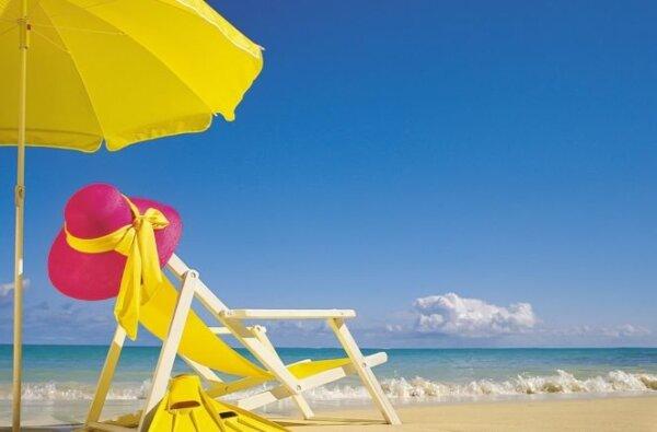 Погода на выходные ожидается солнечной, до +30 и без осадков | Корабелов.ИНФО