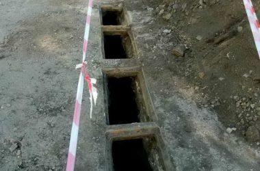 Ремонтируют дороги и ливневую канализацию в Корабельном районе | Корабелов.ИНФО image 4