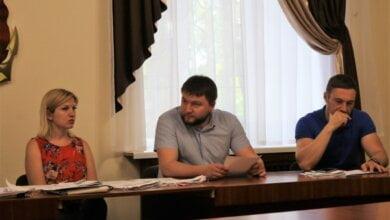 Киевляне хотят построить в Корабельном районе Николаева солнечную электростанцию на участке площадью в 20 га | Корабелов.ИНФО