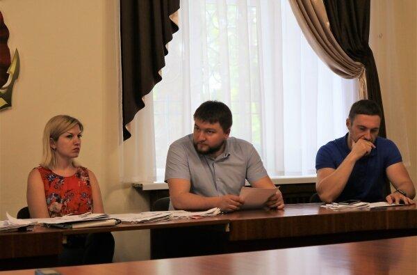 Киевляне хотят построить в Корабельном районе Николаева солнечную электростанцию на участке площадью в 20 га   Корабелов.ИНФО