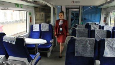 Photo of «Укрзалізниця» запустила прямое железнодорожное сообщение Киев – Варна
