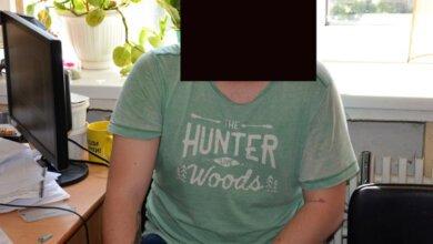 21-річний миколаєвець молотком по голові забив до смерті власну матір | Корабелов.ИНФО image 1