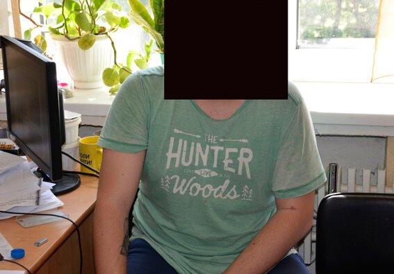 21-річний миколаєвець молотком по голові забив до смерті власну матір   Корабелов.ИНФО image 1