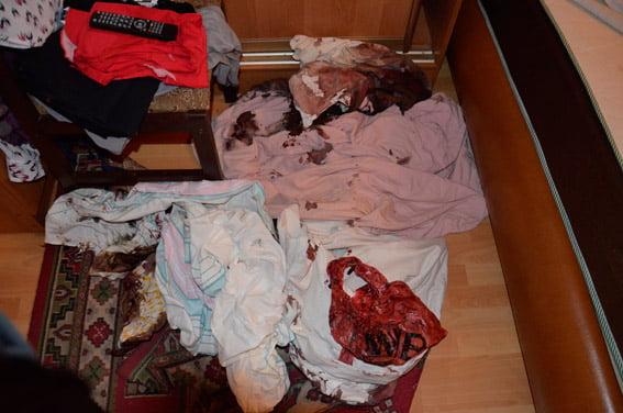 21-річний миколаєвець молотком по голові забив до смерті власну матір   Корабелов.ИНФО image 4