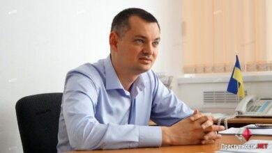 Действующий тариф на отопление убыточен для «Николаевоблтеплоэнерго», – и.о. директора ОКП Логвинов   Корабелов.ИНФО