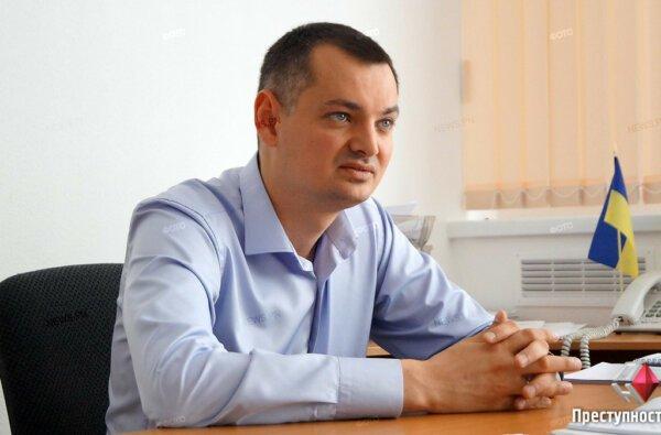 Действующий тариф на отопление убыточен для «Николаевоблтеплоэнерго», – и.о. директора ОКП Логвинов | Корабелов.ИНФО