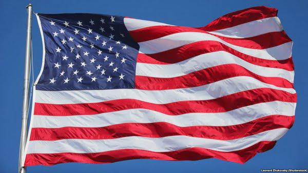 Photo of США вместо посла в Украине могут назначить временного поверенного — СМИ