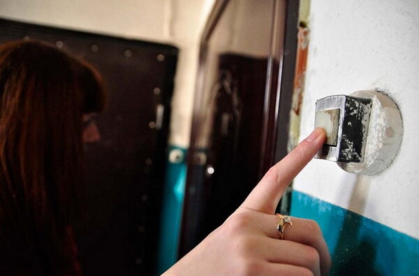 Поліція попереджає миколаївців про новий вид шахрайства!   Корабелов.ИНФО