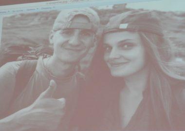 Вірних синів України Ольжича та Мислу вшанували у школі №1 під час закриття мовно-патріотичного табору (ВІДЕО) | Корабелов.ИНФО image 18