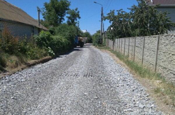Ремонтируют дороги и ливневую канализацию в Корабельном районе | Корабелов.ИНФО image 8