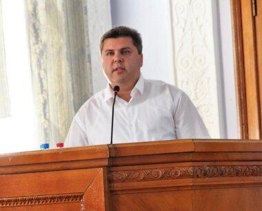 Миллионы из бюджета Николаева... Дополнительные средства получат школы в Корабельном районе: №№ 40, 44 и 54