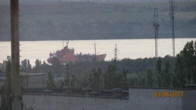 Photo of Записки депутата