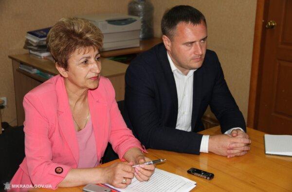 «Деркач угрожает директорам школ и детских садов, чтобы они не жаловались», - депутат Николаевского горсовета   Корабелов.ИНФО
