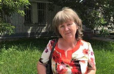 Мать российского военного Агеева обратилась к Путину. Просит спасти сына из украинского плена | Корабелов.ИНФО
