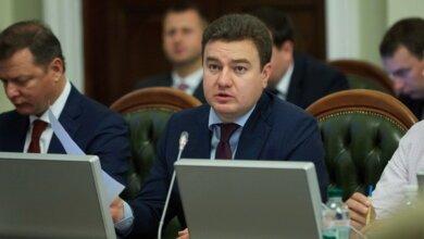 Госдолг Украины растет: «Відродження» требует провести специальное закрытое заседание ВР | Корабелов.ИНФО
