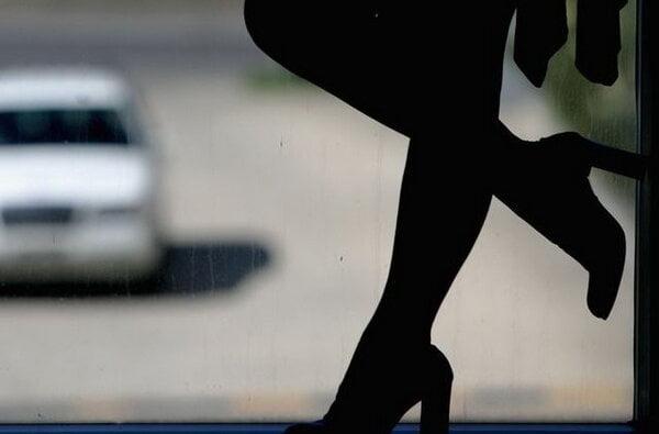 Врятували жінок: у Миколаєві припинили діяльність міжнародного каналу постачання «живого товару» | Корабелов.ИНФО