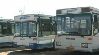 «Матвеевка – Корабельный», - 54-й и 83-й автобусные маршруты хотят объединить | Корабелов.ИНФО