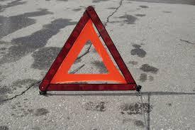 Photo of Пьяный водитель на BMW в Николаеве сбил насмерть мужчину в инвалидной коляске