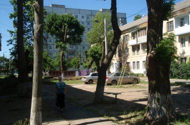 Кульбакино: многоэтажная окраина, а не хутор (история микрорайона) | Корабелов.ИНФО image 8