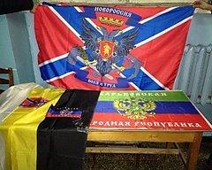 14% николаевцев - открытые сепаратисты (результаты опроса) | Корабелов.ИНФО image 1