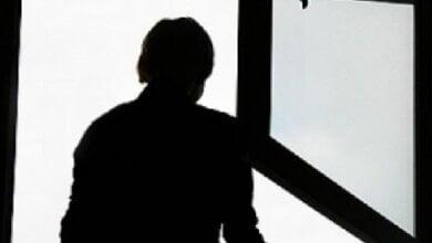 Житель Корабельного района выбросился из окна с 8-го этажа   Корабелов.ИНФО