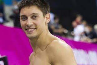 Кваша и Колодий завоевали две медали Чемпионата Европы в прыжках с 3-метрового трамплина | Корабелов.ИНФО image 1