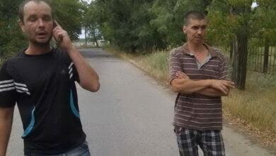 Photo of Устроивший 2 дня назад ДТП житель Корабельного района опять попался пьяным за рулем