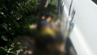 Photo of На глазах 16-летней девочки автомобиль переехал ее матери голову, в результате чего она скончалась на месте