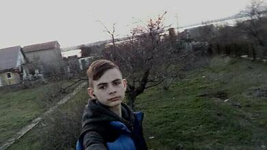 Photo of Пропавшего в Николаеве подростка нашли в городе Киеве