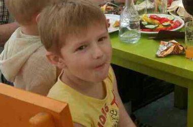 Утонул пожилой мужчина – николаевская полиция разыскивает его внука, который пришел с ним на пляж   Корабелов.ИНФО