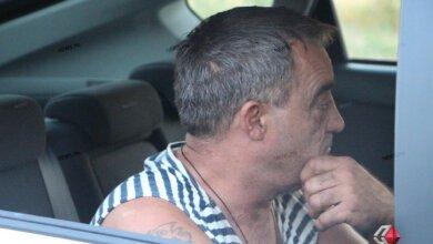 К 10 годам тюрьмы приговорил суд водителя «фуры», устроившего ДТП с «маршруткой», в котором погибла и жительница Корабельного | Корабелов.ИНФО