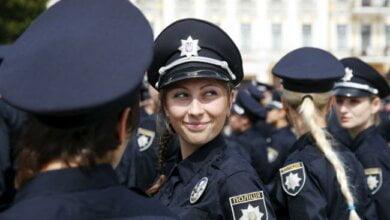 Додатковий набір до лав патрульної поліції Миколаєва: прийом заяв триває до 4 серпня | Корабелов.ИНФО