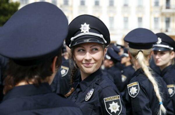 Додатковий набір до лав патрульної поліції Миколаєва: прийом заяв триває до 4 серпня   Корабелов.ИНФО