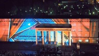 Photo of На День металлурга РУСАЛ подарил «ALхимию света» жителям 13-ти городов