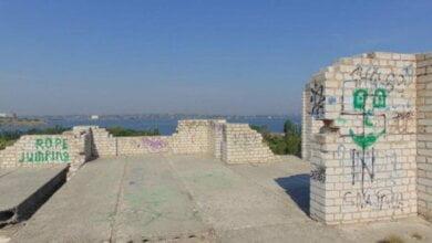У Миколаєві дівчина, дізнавшись про самогубство коханого, стрибнула з даху багатоповерхівки   Корабелов.ИНФО image 1