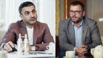 Николаевским миллионерам угрожают убийством, требуя заплатить выкуп | Корабелов.ИНФО