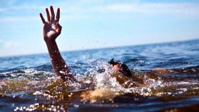 Снова ЧП: в Николаеве утонул 54-летний мужчина | Корабелов.ИНФО
