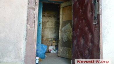 Photo of В мусоропроводе николаевской многоэтажки обнаружен труп новорожденного младенца