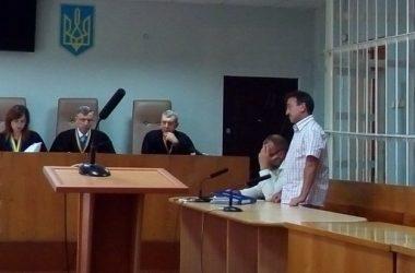 Виправдананого екс-начальника міліції Миколаєва знову будуть судити за розгін Майдану | Корабелов.ИНФО image 1